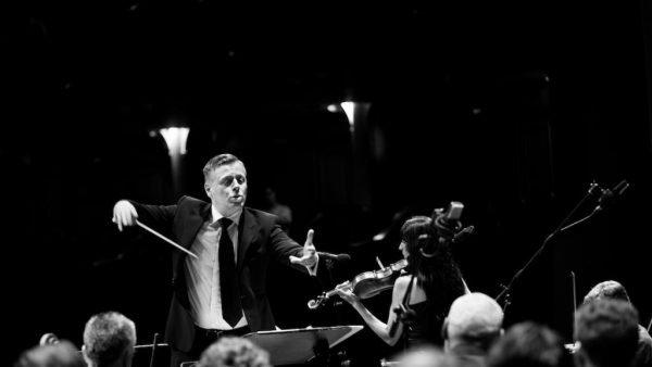композитор abel korzeniowski музыка концерты биография