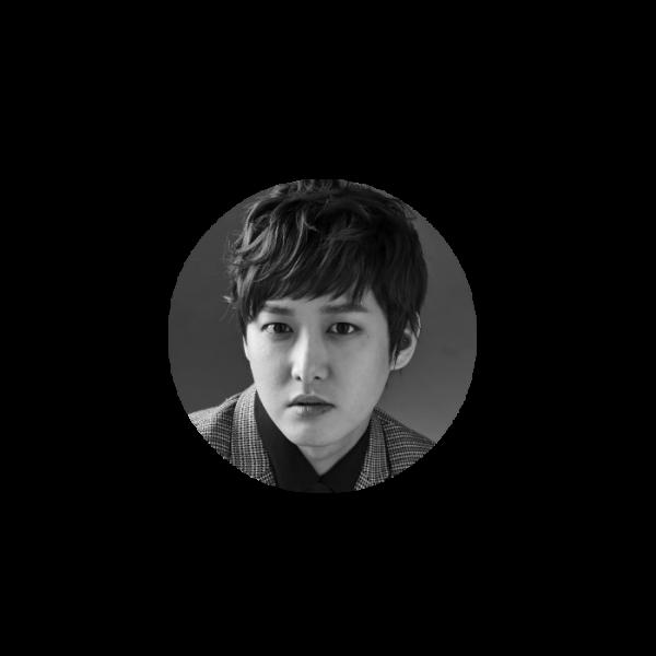 Композитор Shin Jiho Южная Корея