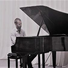 Андрей Синецкий