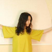 Yuki Murata