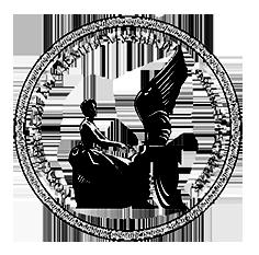 дом музыки лого ммдм фото
